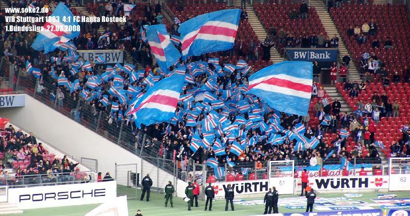 Soke2_080322_VfB_Stuttgart_Hansa_Rostock_128_0767