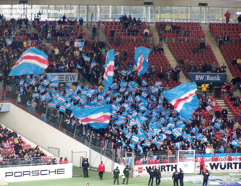 Soke2_080322_VfB_Stuttgart_Hansa_Rostock_128_0768