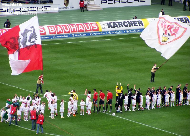 Soke2_080322_VfB_Stuttgart_Hansa_Rostock_128_0769