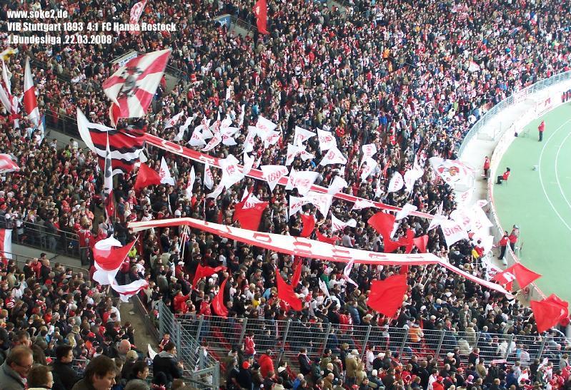 Soke2_080322_VfB_Stuttgart_Hansa_Rostock_128_0770