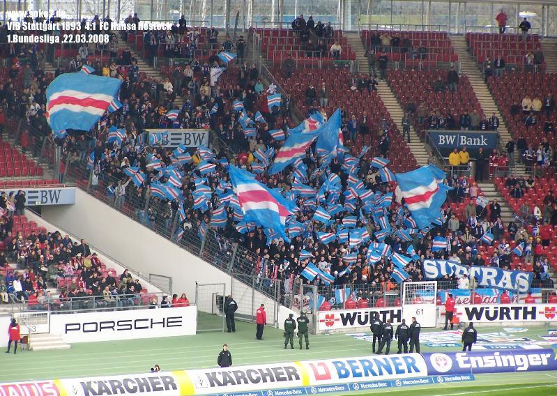 Soke2_080322_VfB_Stuttgart_Hansa_Rostock_128_0771