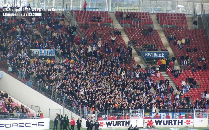 Soke2_080322_VfB_Stuttgart_Hansa_Rostock_128_0772
