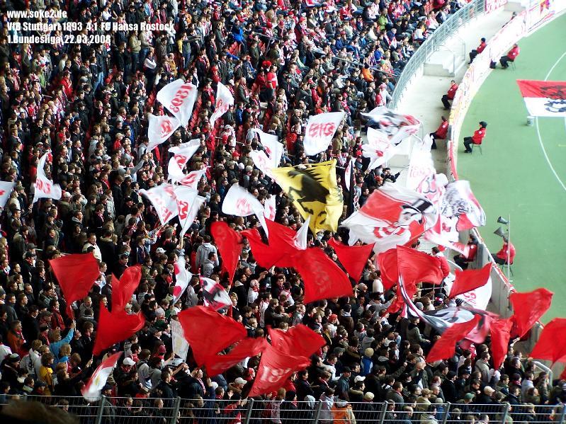 Soke2_080322_VfB_Stuttgart_Hansa_Rostock_128_0773