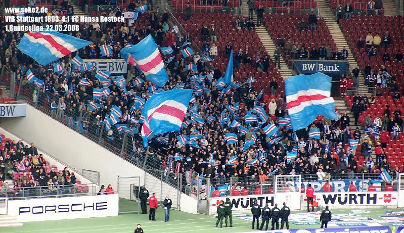 Soke2_080322_VfB_Stuttgart_Hansa_Rostock_128_0774-1