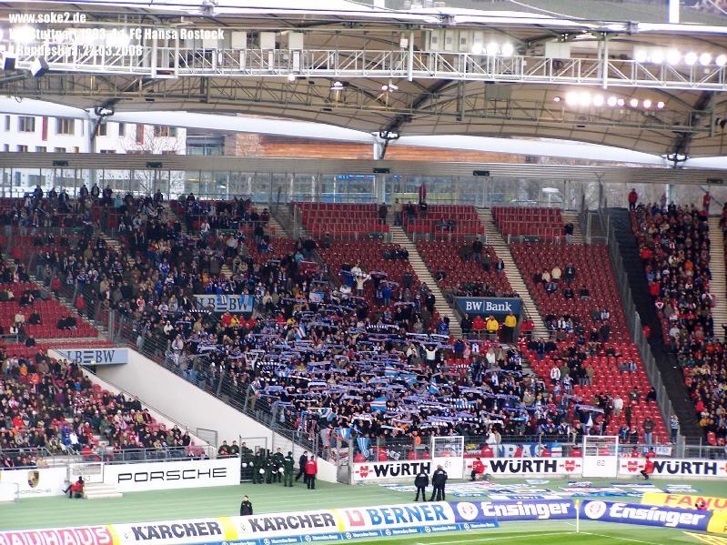Soke2_080322_VfB_Stuttgart_Hansa_Rostock_128_0774