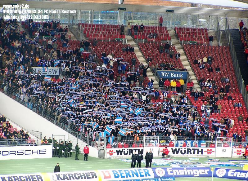 Soke2_080322_VfB_Stuttgart_Hansa_Rostock_128_0775