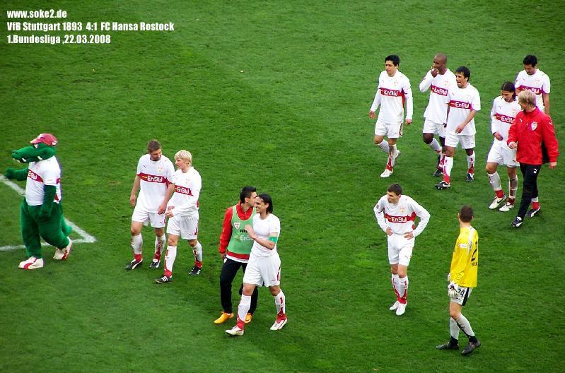 Soke2_080322_VfB_Stuttgart_Hansa_Rostock_128_0779