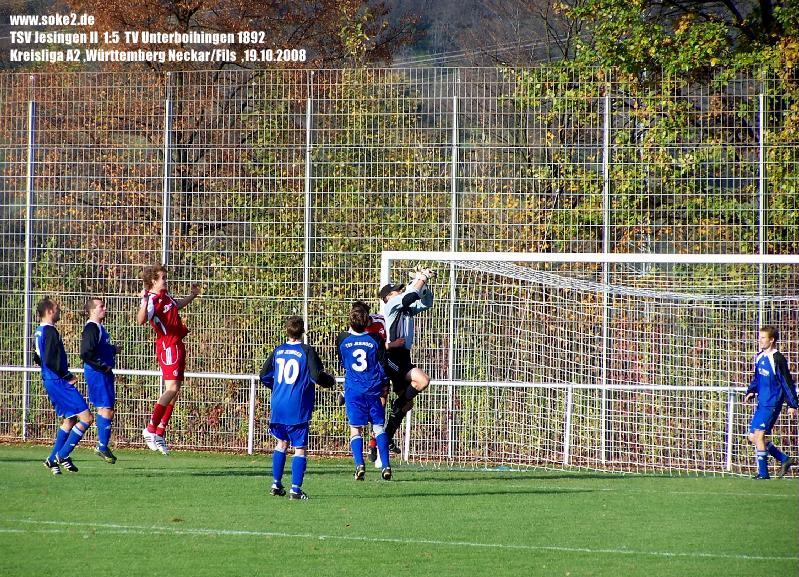 Soke2_081019_TSV_Jesingen_2_TV_Unterboihingen_100_5511