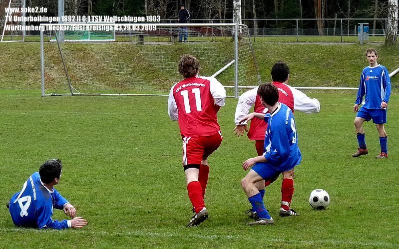 Soke2_090329_TV_Unterboihingen_II_0-1_TSV_Wolfschlugen_B3_P1040626