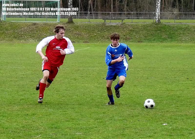 Soke2_090329_TV_Unterboihingen_II_0-1_TSV_Wolfschlugen_B3_P1040650