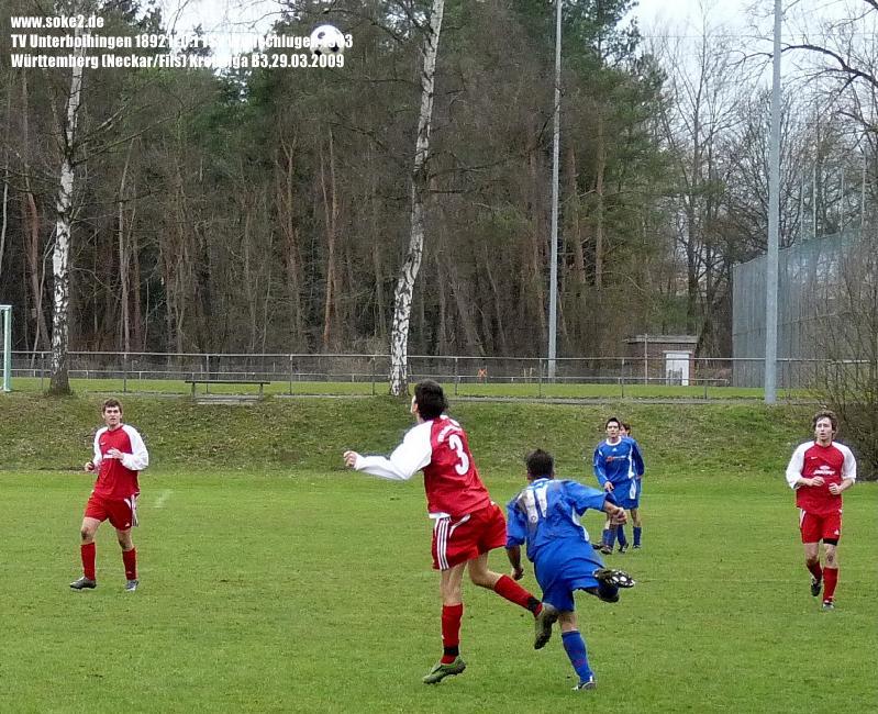 Soke2_090329_TV_Unterboihingen_II_0-1_TSV_Wolfschlugen_B3_P1040662