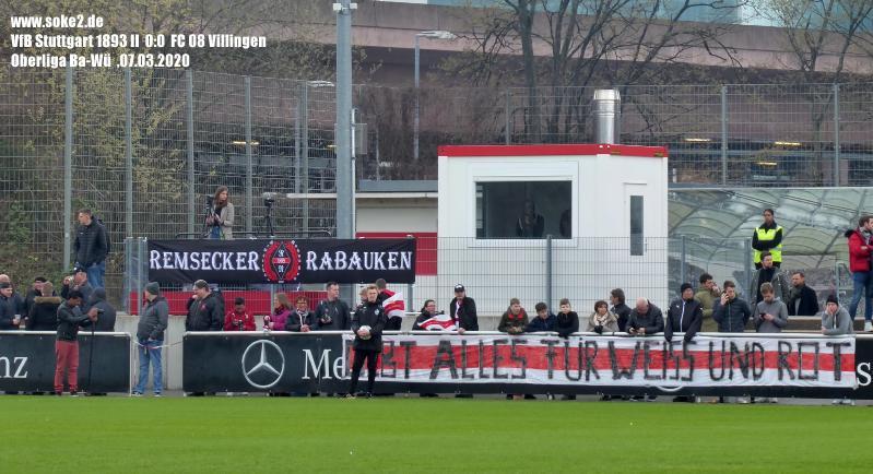 Soke2_200307_VfB_Stuttgart_U21_FC08_Villingen_Oberliga_P1240818
