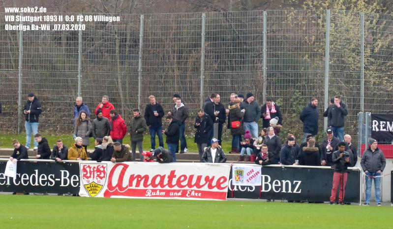 Soke2_200307_VfB_Stuttgart_U21_FC08_Villingen_Oberliga_P1240824
