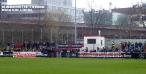 Soke2_200307_VfB_Stuttgart_U21_FC08_Villingen_Oberliga_P1240830