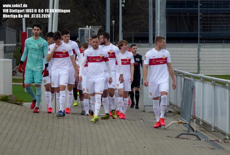 Soke2_200307_VfB_Stuttgart_U21_FC08_Villingen_Oberliga_P1240838