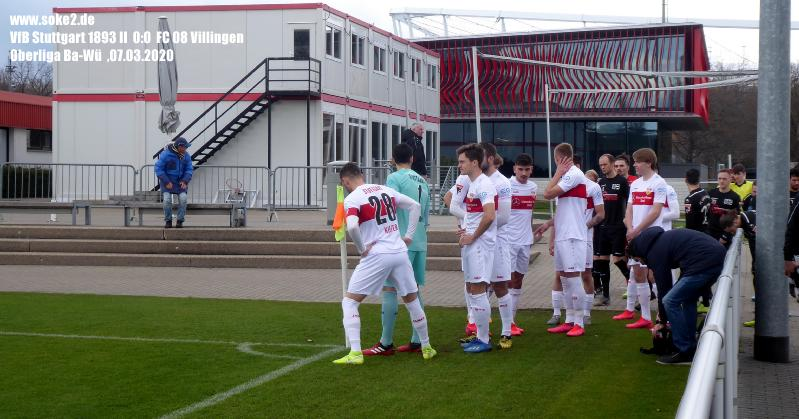 Soke2_200307_VfB_Stuttgart_U21_FC08_Villingen_Oberliga_P1240844