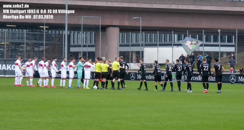 Soke2_200307_VfB_Stuttgart_U21_FC08_Villingen_Oberliga_P1240881