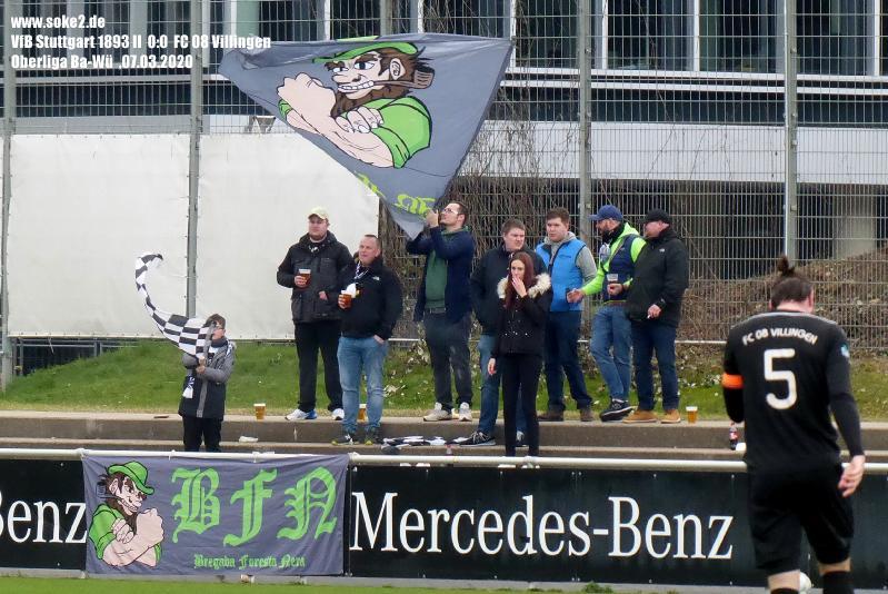 Soke2_200307_VfB_Stuttgart_U21_FC08_Villingen_Oberliga_P1240891