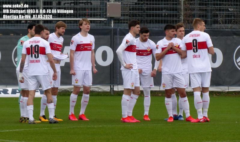 Soke2_200307_VfB_Stuttgart_U21_FC08_Villingen_Oberliga_P1240898