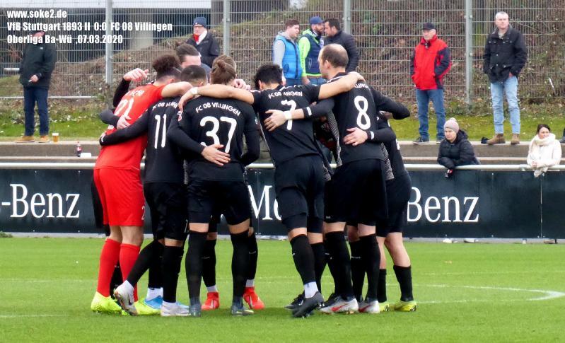 Soke2_200307_VfB_Stuttgart_U21_FC08_Villingen_Oberliga_P1240902