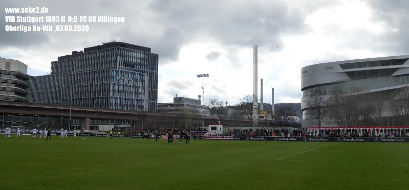 Soke2_200307_VfB_Stuttgart_U21_FC08_Villingen_Oberliga_P1240912