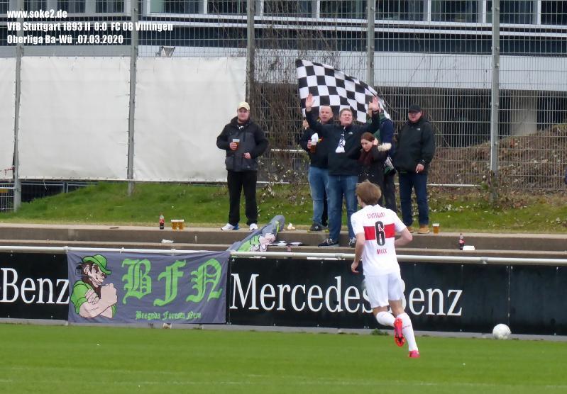 Soke2_200307_VfB_Stuttgart_U21_FC08_Villingen_Oberliga_P1240914