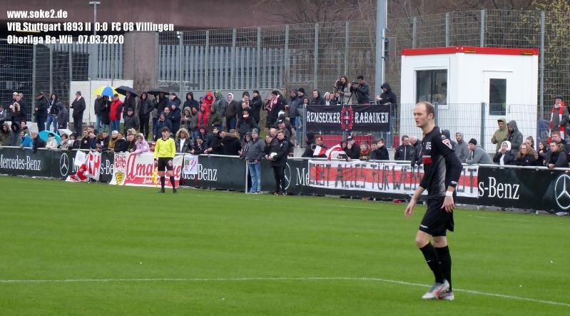 Soke2_200307_VfB_Stuttgart_U21_FC08_Villingen_Oberliga_P1240932