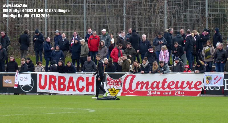 Soke2_200307_VfB_Stuttgart_U21_FC08_Villingen_Oberliga_P1240940