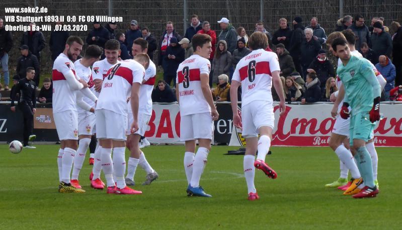 Soke2_200307_VfB_Stuttgart_U21_FC08_Villingen_Oberliga_P1240956
