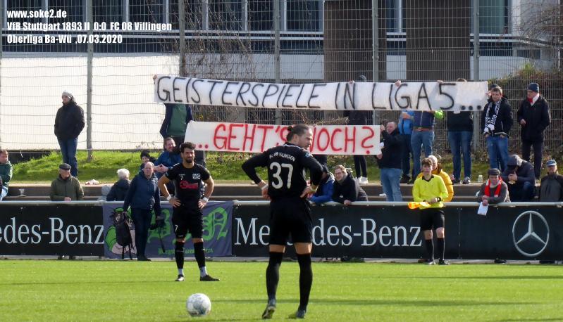 Soke2_200307_VfB_Stuttgart_U21_FC08_Villingen_Oberliga_P1240972