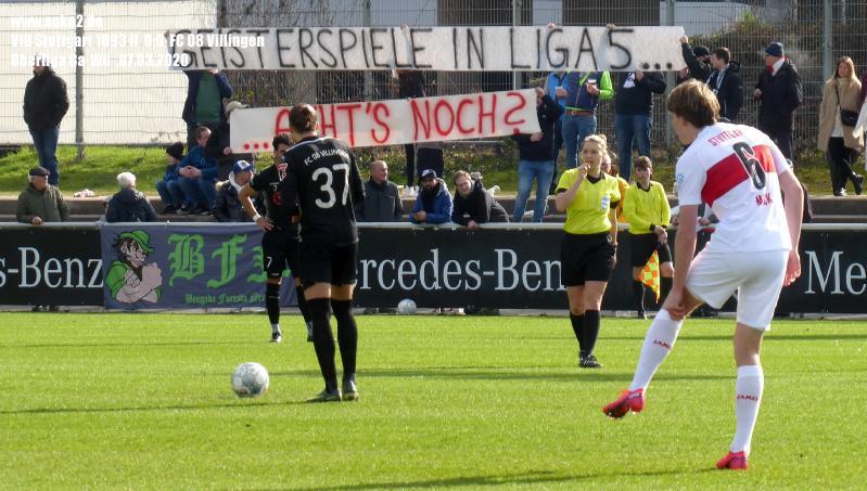 Soke2_200307_VfB_Stuttgart_U21_FC08_Villingen_Oberliga_P1240976