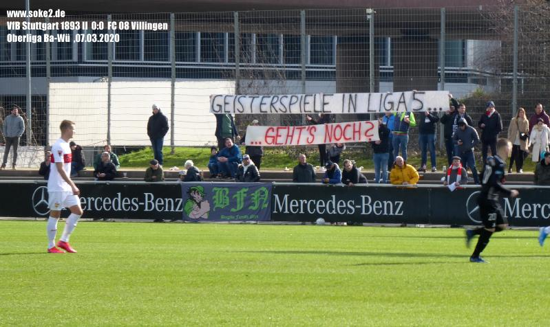 Soke2_200307_VfB_Stuttgart_U21_FC08_Villingen_Oberliga_P1240982