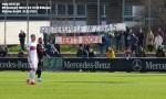 Soke2_200307_VfB_Stuttgart_U21_FC08_Villingen_Oberliga_P1240987