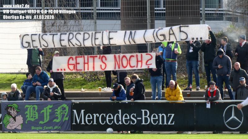 Soke2_200307_VfB_Stuttgart_U21_FC08_Villingen_Oberliga_P1250007