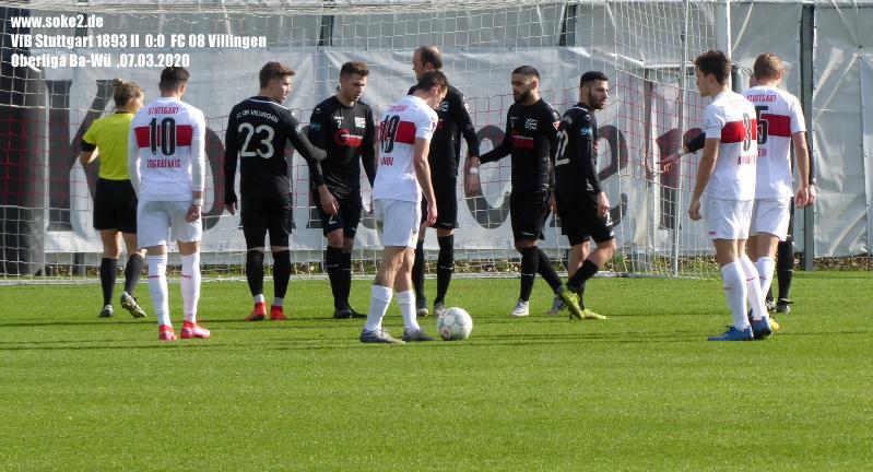 Soke2_200307_VfB_Stuttgart_U21_FC08_Villingen_Oberliga_P1250011