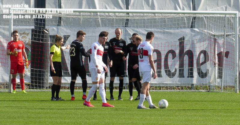 Soke2_200307_VfB_Stuttgart_U21_FC08_Villingen_Oberliga_P1250013