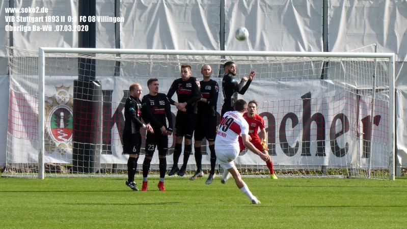 Soke2_200307_VfB_Stuttgart_U21_FC08_Villingen_Oberliga_P1250019