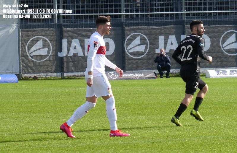 Soke2_200307_VfB_Stuttgart_U21_FC08_Villingen_Oberliga_P1250026
