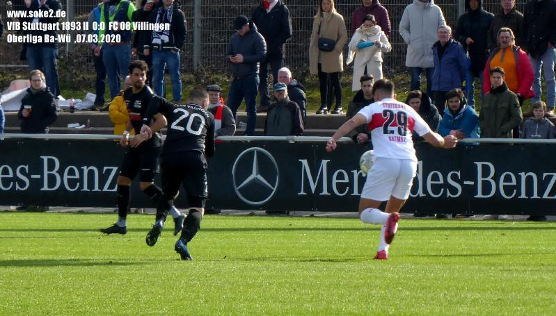 Soke2_200307_VfB_Stuttgart_U21_FC08_Villingen_Oberliga_P1250028