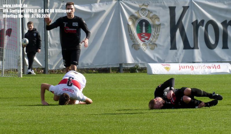 Soke2_200307_VfB_Stuttgart_U21_FC08_Villingen_Oberliga_P1250035