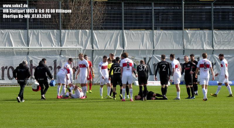 Soke2_200307_VfB_Stuttgart_U21_FC08_Villingen_Oberliga_P1250047