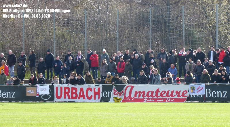 Soke2_200307_VfB_Stuttgart_U21_FC08_Villingen_Oberliga_P1250048