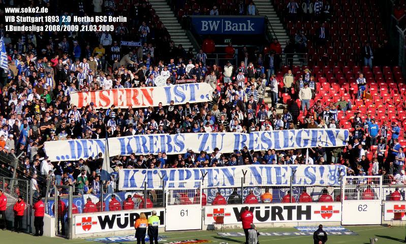 soke2_090321_VfB_Stuttgart_Hertha_BSC_Berlin_P1030803