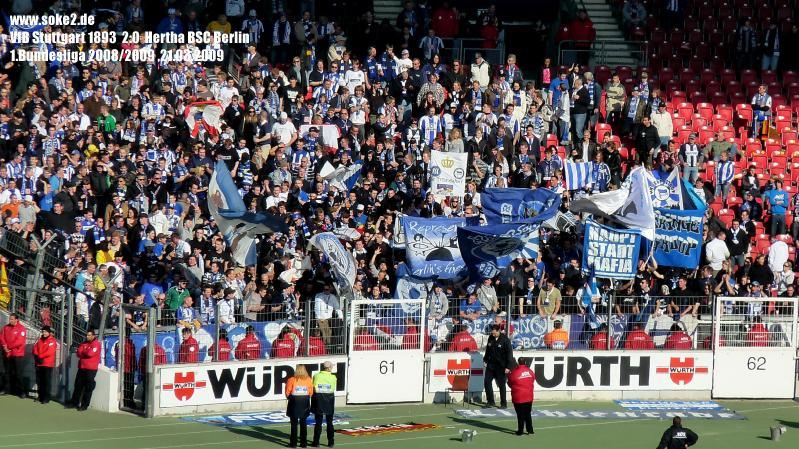soke2_090321_VfB_Stuttgart_Hertha_BSC_Berlin_P1030806