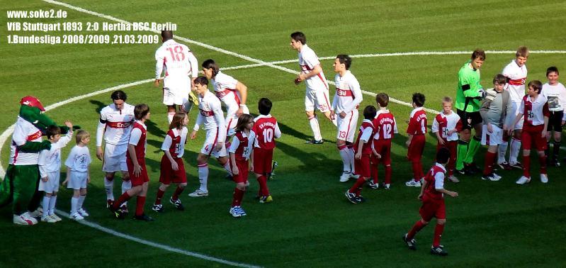 soke2_090321_VfB_Stuttgart_Hertha_BSC_Berlin_P1030812