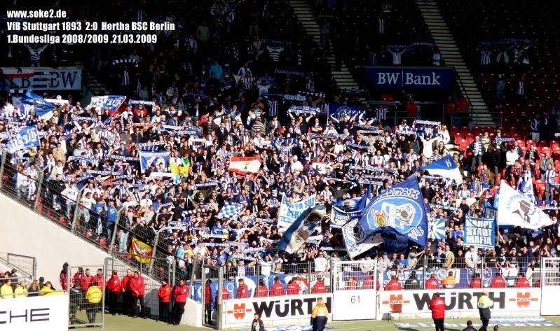 soke2_090321_VfB_Stuttgart_Hertha_BSC_Berlin_P1030814