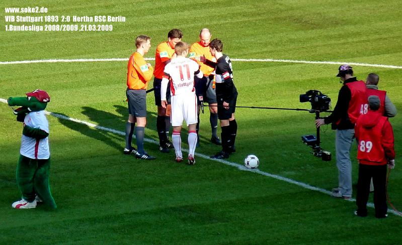 soke2_090321_VfB_Stuttgart_Hertha_BSC_Berlin_P1030816