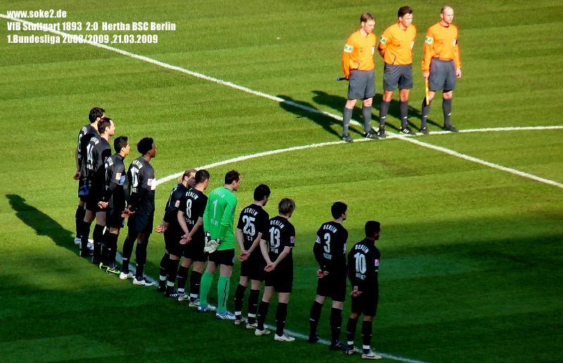 soke2_090321_VfB_Stuttgart_Hertha_BSC_Berlin_P1030821