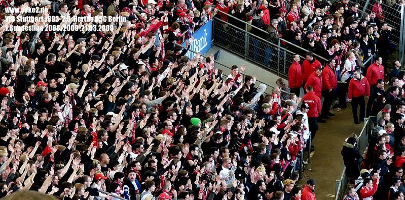 soke2_090321_VfB_Stuttgart_Hertha_BSC_Berlin_P1030839