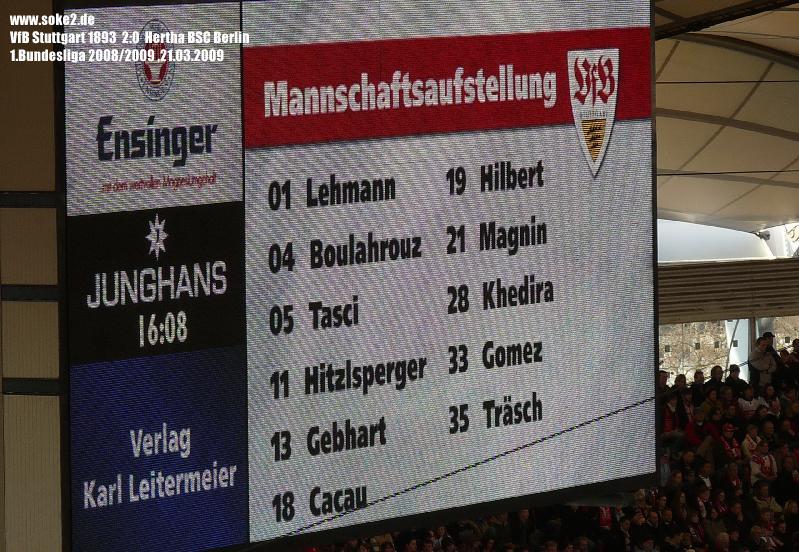 soke2_090321_VfB_Stuttgart_Hertha_BSC_Berlin_P1030843